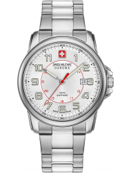 Наручные часы Swiss Military Hanowa 06-5330.04.001