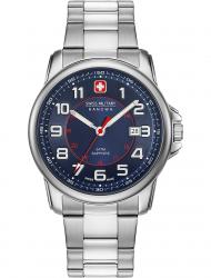 Наручные часы Swiss Military Hanowa 06-5330.04.003