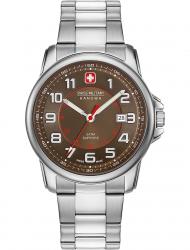 Наручные часы Swiss Military Hanowa 06-5330.04.005