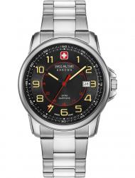 Наручные часы Swiss Military Hanowa 06-5330.04.007
