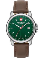 Наручные часы Swiss Military Hanowa 06-4230.7.04.006