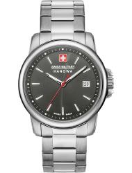 Наручные часы Swiss Military Hanowa 06-5230.7.04.009