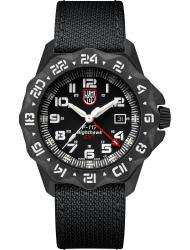 Наручные часы Luminox XA.6441