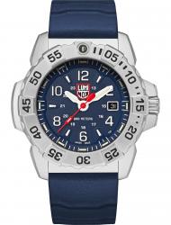 Наручные часы Luminox XS.3253