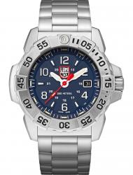 Наручные часы Luminox XS.3254