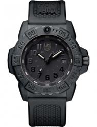 Наручные часы Luminox XS.3501.BO.F