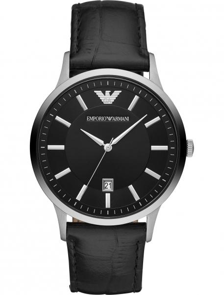 Наручные часы Emporio Armani AR11186