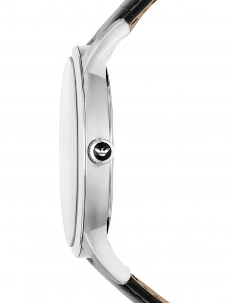 Наручные часы Emporio Armani AR11186 - фото № 2