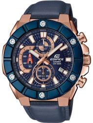 Наручные часы Casio EFR-569BL-2AVUEF