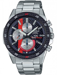 Наручные часы Casio EFR-S567TR-2AER
