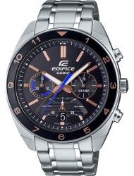 Наручные часы Casio EFV-590D-1AVUEF