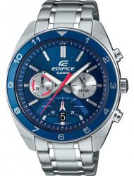 Наручные часы Casio EFV-590D-2AVUEF