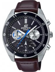 Наручные часы Casio EFV-590L-1AVUEF