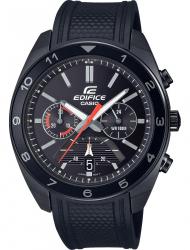Наручные часы Casio EFV-590PB-1AVUEF