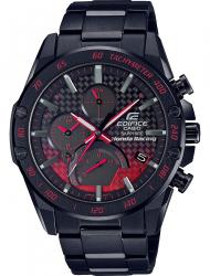 Наручные часы Casio EQB-1000HR-1AER
