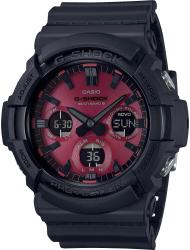 Наручные часы Casio GAW-100AR-1AER
