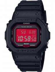 Наручные часы Casio GW-B5600AR-1ER