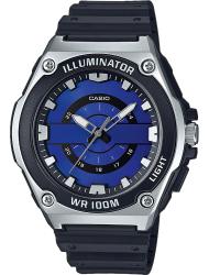 Наручные часы Casio MWC-100H-2A2VEF