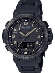 Наручные часы Casio PRW-50FC-1ER