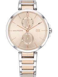 Наручные часы Tommy Hilfiger 1782127