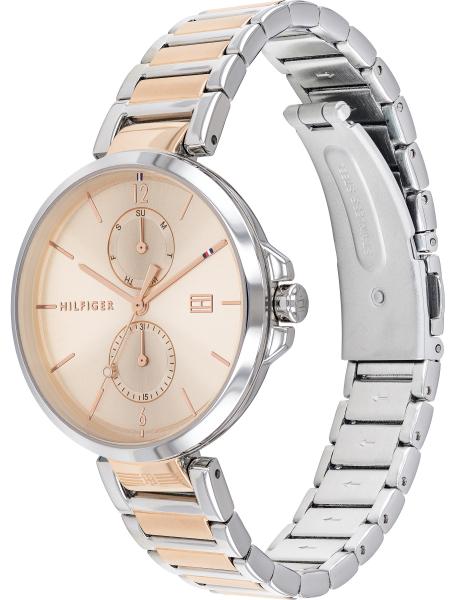 Наручные часы Tommy Hilfiger 1782127 - фото № 2