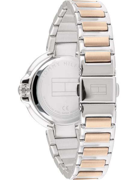Наручные часы Tommy Hilfiger 1782127 - фото № 3