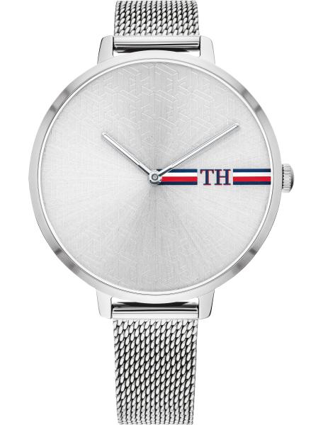 Наручные часы Tommy Hilfiger 1782157