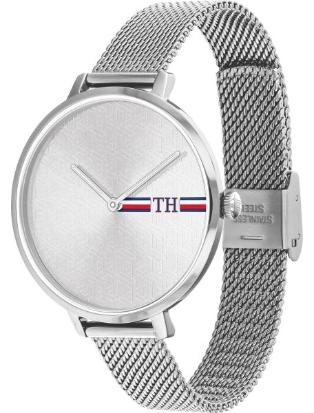 Наручные часы Tommy Hilfiger 1782157 - фото № 2
