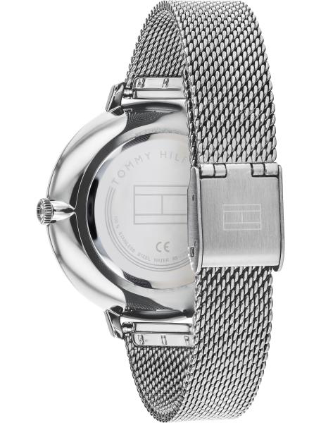 Наручные часы Tommy Hilfiger 1782157 - фото № 3