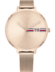 Наручные часы Tommy Hilfiger 1782158