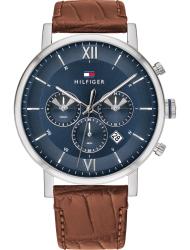 Наручные часы Tommy Hilfiger 1710393