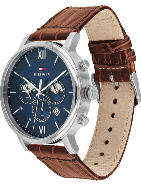 Наручные часы Tommy Hilfiger 1710393 - фото № 2