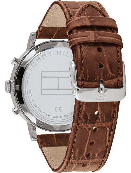 Наручные часы Tommy Hilfiger 1710393 - фото № 3
