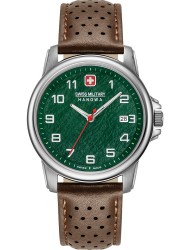Наручные часы Swiss Military Hanowa 06-4231.7.04.006