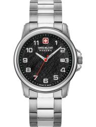 Наручные часы Swiss Military Hanowa 06-5231.7.04.007.10