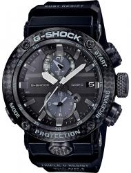 Наручные часы Casio GWR-B1000-1AER