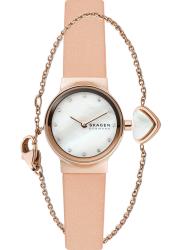 Наручные часы Skagen SKW1113