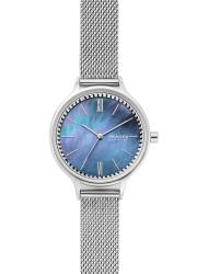 Наручные часы Skagen SKW2862