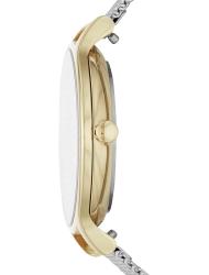 Наручные часы Skagen SKW2866