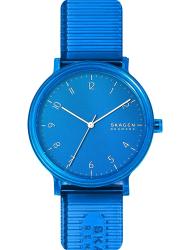 Наручные часы Skagen SKW6602