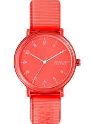 Наручные часы Skagen SKW6603