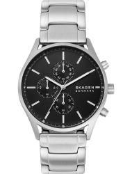 Наручные часы Skagen SKW6609