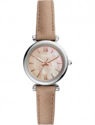 Наручные часы Fossil ES4530