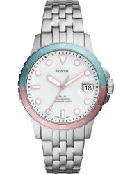 Наручные часы Fossil ES4741