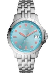 Наручные часы Fossil ES4742