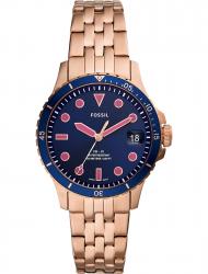 Наручные часы Fossil ES4767