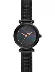 Наручные часы Fossil ES4829