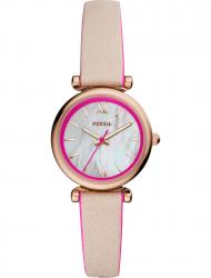 Наручные часы Fossil ES4833