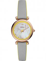 Наручные часы Fossil ES4834