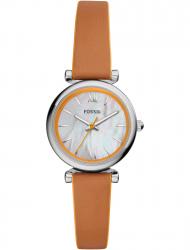 Наручные часы Fossil ES4835